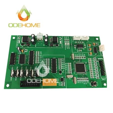 pcba电路板小批量加工 深圳贴片加工厂 SMT加工试制测试技术