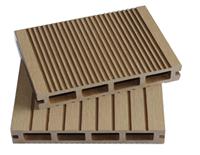 陜西木塑,西安花箱,寶雞漢中渭南榆林延安安康木塑地板廠家