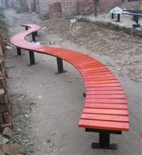 室外鑄鐵組合桌椅款式多,鋁合金靠背椅廠家,景區公園椅批發價格