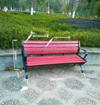 寶雞圍樹椅 延安石材座椅 咸陽花箱 安康垃圾桶 渭南塑木廠家