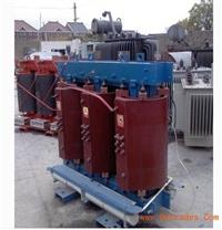金坛变压器回收 金坛电力变压器回收