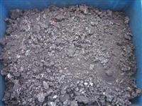 上海锡灰回收
