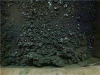 武汉回收锡灰多少钱