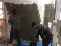 新余医用铅板专业承接防护施工
