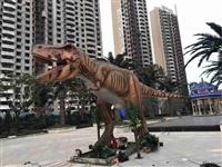 大型恐龙展租赁厂家 霸王龙出租 恐龙模型出租出售