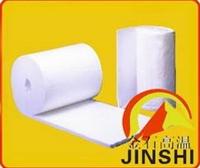 窯爐耐火纖維棉