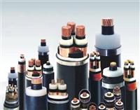ZA-BPGGP变频电缆故障的种类判断