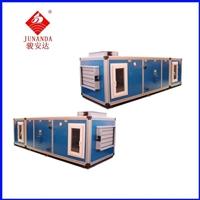 广州无尘风柜  5000风量净化一体机  恒温恒湿风柜直销