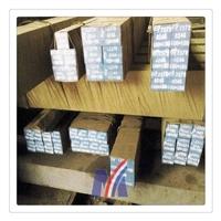 銷售28NICRMOV10模具鋼的屈服強度
