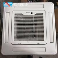 山东宁津瑞创塑业注塑加工空调面板专业快速