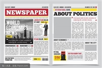 北京朝陽哪家印刷廠做雜志便宜