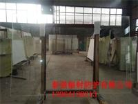铅玻璃厂家批发 铅玻璃生产销售价格