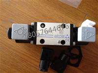 意大利阿托斯ATOS电磁阀SXQ-012 10S 正品