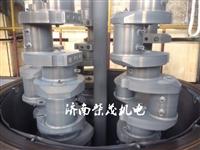 G12V190PZL柴油机大修置换 济柴190钻井配套 原厂12V190曲轴配件