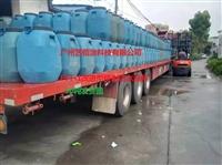 PB-1橋梁專用聚合物 改性瀝青防水涂料用法、用量、參數
