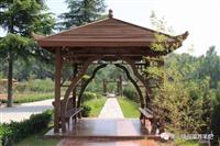 北邙南山陵園l選墓位考慮哪些因素