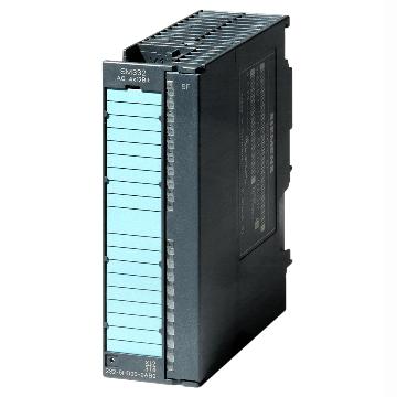 西门子/SIEMENS 6ES7332-7ND02-0AB0模拟量输出模块,