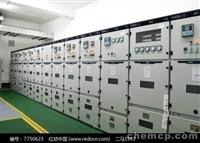 湖州配电柜回收,湖州高低压柜回收价格