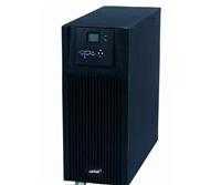 科士達UPS電源GP801H-B渠道批發價