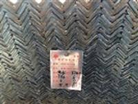 昆明镀锌角钢厂家价格