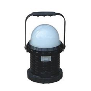 海洋王 FW6330 LED轻便工作灯