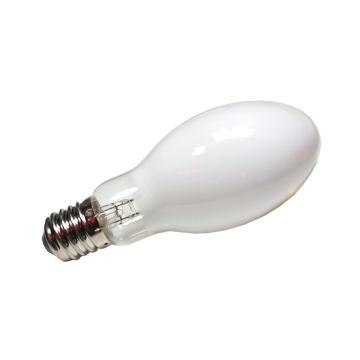 欧司朗 自镇流汞灯 HWL 250W E40