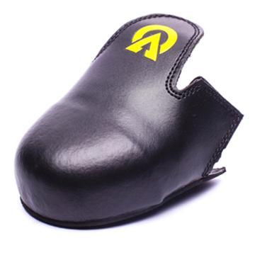 安腾 鞋套,防砸,L,A8856(40-45)