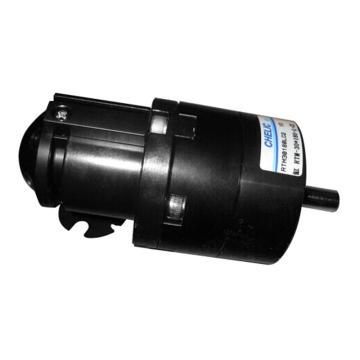 气立可回转气缸,叶片式,RTM-40*90-C2