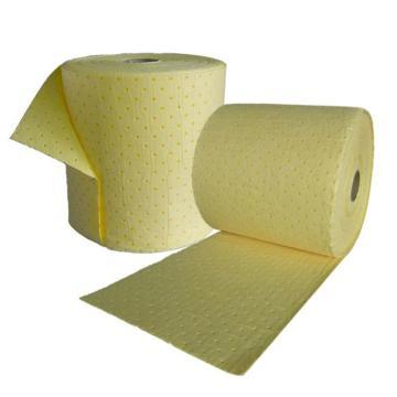 新络 化学危害品吸收棉160公升40CMX50MX3mm,PSH92251X
