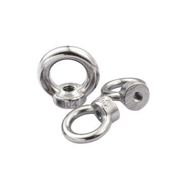 DIN582不锈钢304吊环螺母,M14-2.0,10个/包