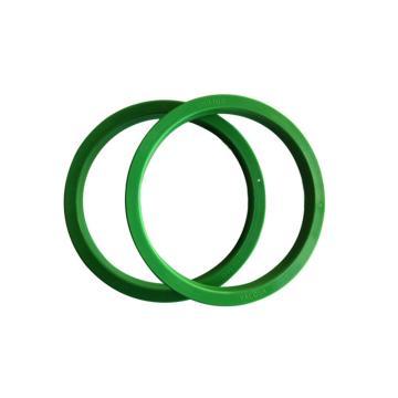 华尔卡活塞杆密封,UNR280,280*310*19,PU/聚氨酯,1个/包