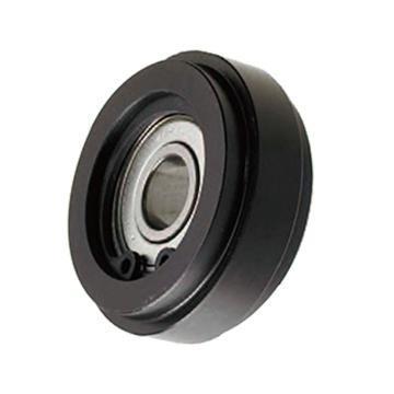 正盟  C型无齿小型惰轮,钢,发黑  DLSCH60-60