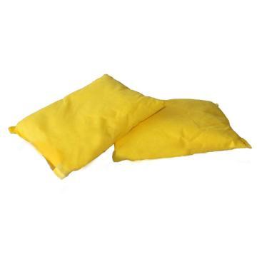新络 化学危害品吸收枕72公升25㎝×35㎝,H9425