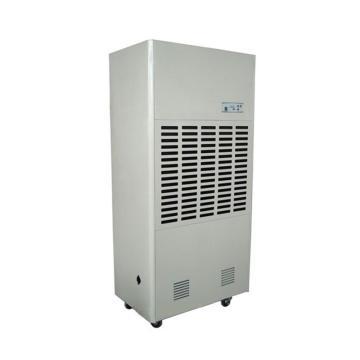 普林艾尔工业除湿机,金刚系列  CFZ6.8  6.8Kg/h
