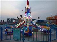 遊樂設備生産廠家,兒童遊樂設備,自控飛機