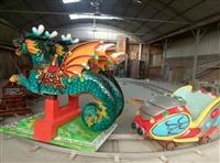 新型儿童游乐设备,户外游乐场设备,广场游乐设施,欢乐跑马