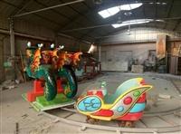 新型广场游乐设备,室内新款儿童游乐设备,欢乐跑马
