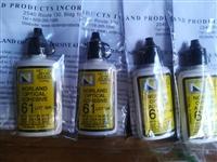 Norland美国原装进口紫外线UV胶水/紫外光固化NOA61胶水UV无影胶