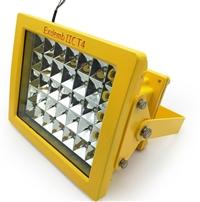 50w方形吸頂燈ZL8921LED防爆燈