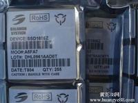 專業高價回收手機觸摸IC回收驅動IC