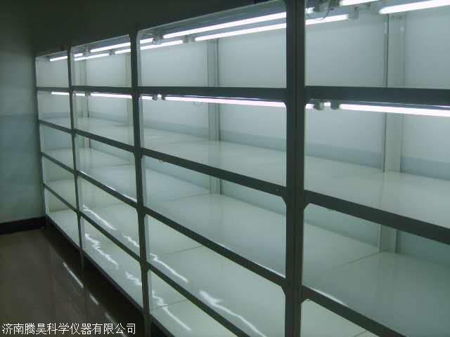 培养架,植物培养架,培养架厂家,光照组培架,LED培养架