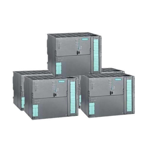 西门子6ES7-540-1AB00-0AA0产品概述