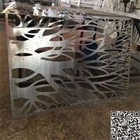 冲孔雕刻铝单板-铝单板生产厂家供应