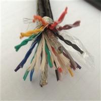 江蘇科盟 編碼器電纜 編碼器專用電線電纜生產廠家