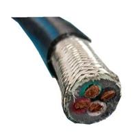 江蘇科盟 伺服電機動力電纜 伺服電機電纜 質量優良生產廠家