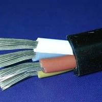 江蘇科盟 橡膠電纜 橡套電纜價格 生產廠家