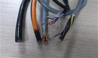江蘇科盟 機器人電纜 聚氨酯電纜性能 生產廠家