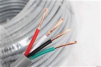 江蘇科盟 耐油電線電纜 RVVY RVVYP 質量保障 生產廠家