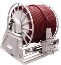 江苏科盟 卷盘电缆 高性能卷筒电缆 生产厂家