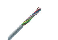 江蘇科盟 德標耐油電纜 YY-JZ YY-JB 性能優良生產廠家